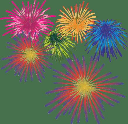 body_fireworks