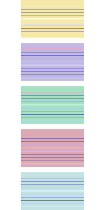 body_flashcards.png