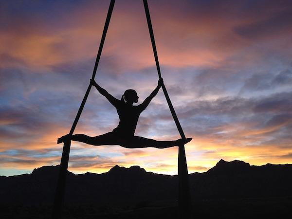 body_flexiblegymnast.jpg