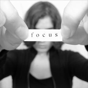body_focus-1