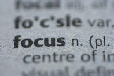 body_focus