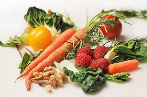 body_foodbank.jpg