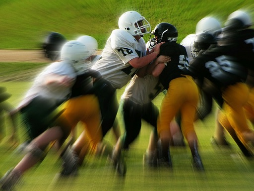 body_footballplaya.jpg
