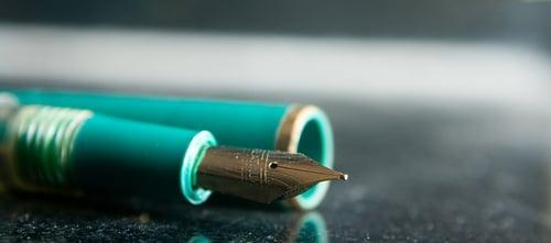 body_fountain_pen_writing