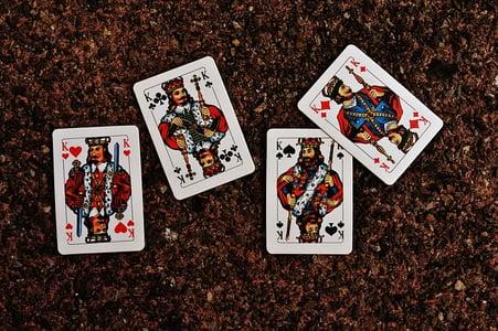 body_four_kings.jpg