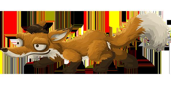 body_fox.png