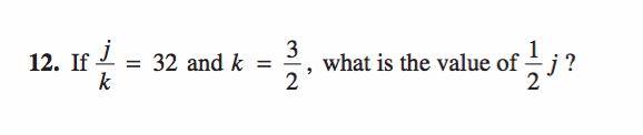 body_fractions_div_also_decimal.png