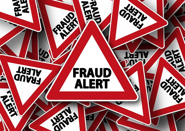 body_fraud