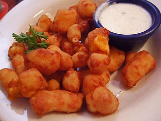 body_fried_cheese_curds.jpg