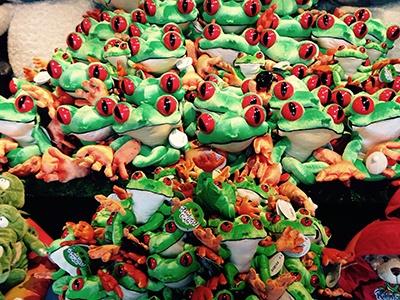 body_frogs.jpg