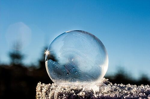 body_frozen_bubble