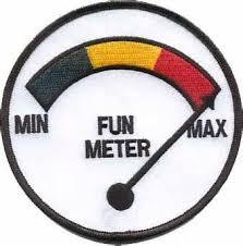 body_fun_meter.jpg