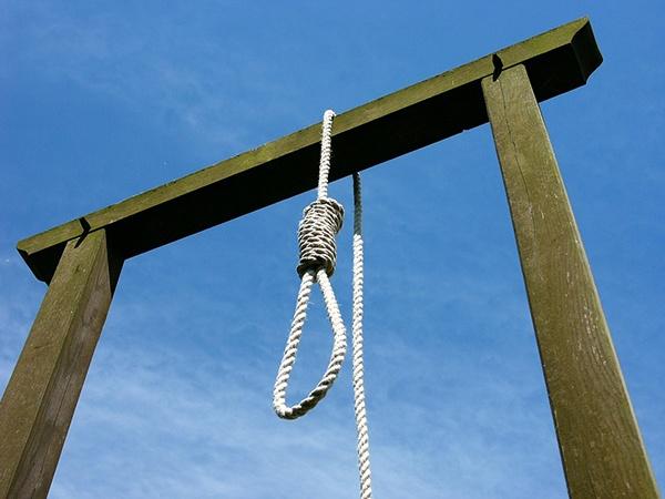 body_gallows.jpg