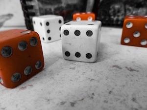 body_gambling.jpg