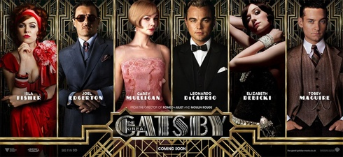 body_gatsby2013.jpg