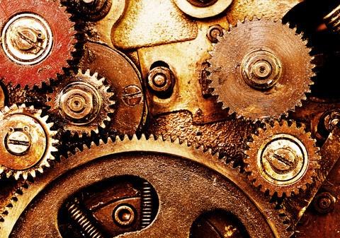 body_gears.jpg