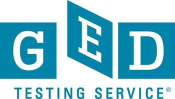 body_ged_testing_service_logo-1
