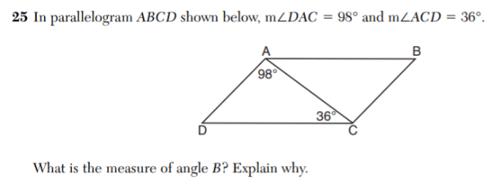 body_geometry_regents_part_ii_sample_question