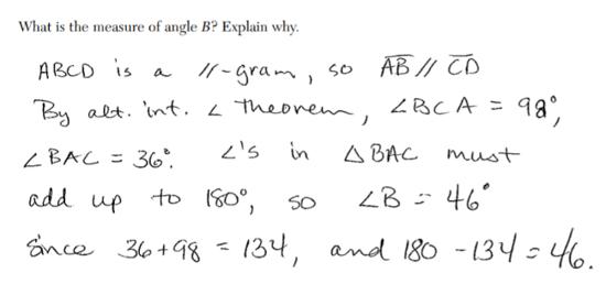body_geometry_regents_part_ii_sample_student_response