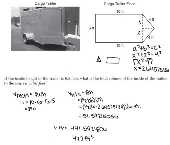 body_geometry_regents_part_iii_sample_student_response