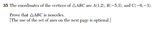 body_geometry_regents_part_iv_sample_question_1