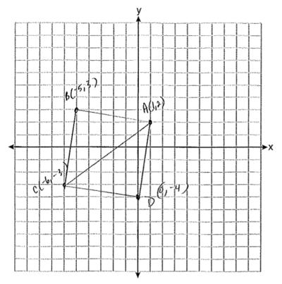 body_geometry_regents_part_iv_student_graph