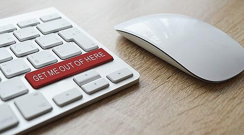 body_get_me_out_of_here_keyboard_mouse