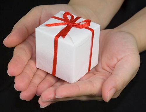 body_gift.jpg