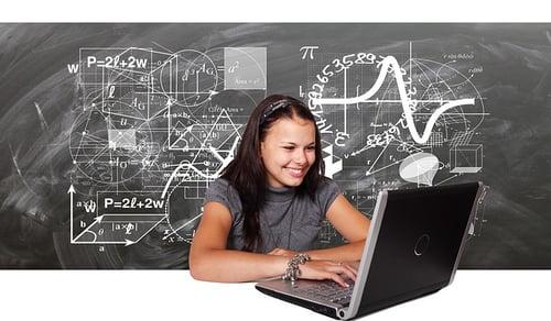 body_girl_computer_math