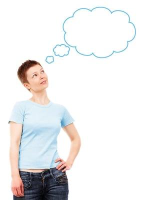 body_girl_thinking_bubble_idea