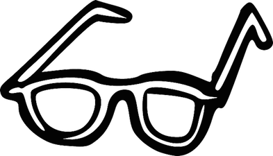 body_glasses.png