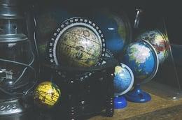 body_globes.jpg