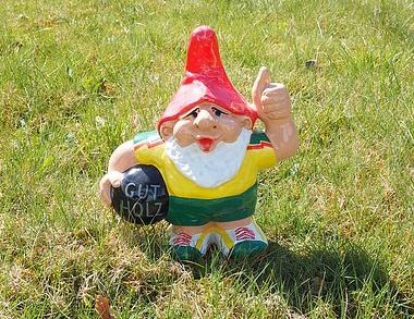body_gnome.jpg