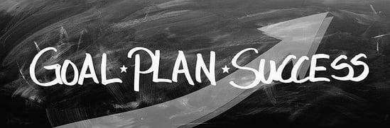 body_goal_plan_success_blackboard