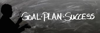 body_goalplansuccess.jpg