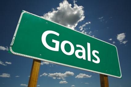 body_goals-1