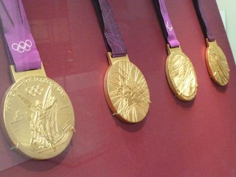 body_gold_medal.jpg