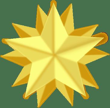 body_gold_star-1