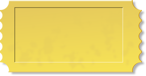 body_goldenticket.png