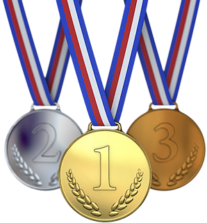 body_goldsilverbronzemedals.png