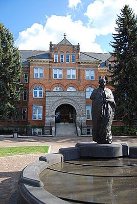 body_gonzaga_university