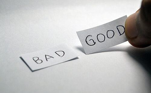 body_good_bad_paper
