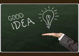 body_good_idea.jpg