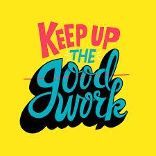 body_good_work.jpg