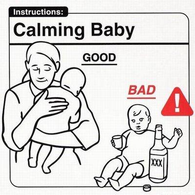 body_goodbad_instructions