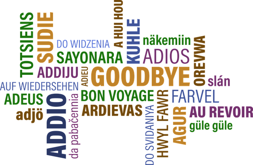 body_goodbye_languages