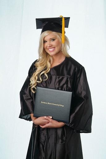 body_graduate-2.jpg