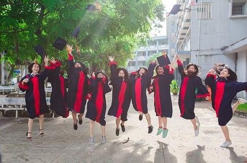 body_graduate-cc0