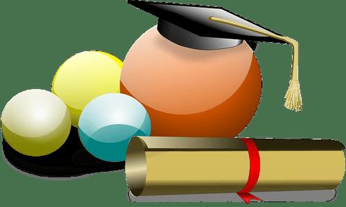 body_graduating_diploma_knowledge