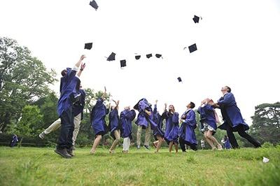 body_graduation-4.jpg